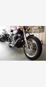 2016 Harley-Davidson Dyna for sale 200925941