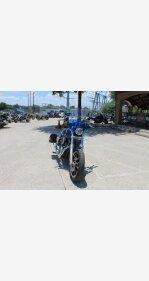 2016 Harley-Davidson Dyna for sale 200926034