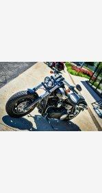 2016 Harley-Davidson Dyna for sale 200929345