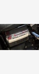 2016 Harley-Davidson Dyna for sale 200939372