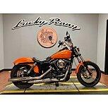 2016 Harley-Davidson Dyna for sale 200943516