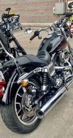 2016 Harley-Davidson Dyna for sale 200944076