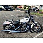2016 Harley-Davidson Dyna for sale 200967984