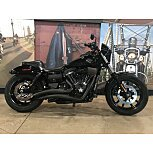 2016 Harley-Davidson Dyna Low Rider S for sale 200968651