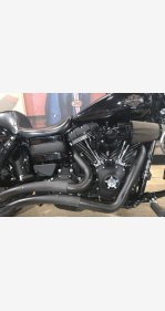 2016 Harley-Davidson Dyna Low Rider S for sale 200968800