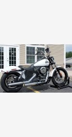 2016 Harley-Davidson Dyna for sale 200970264