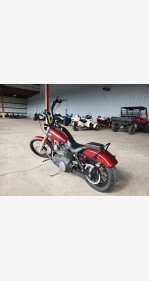 2016 Harley-Davidson Dyna for sale 200972154