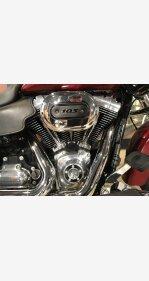 2016 Harley-Davidson Dyna for sale 200974576