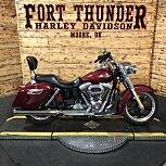 2016 Harley-Davidson Dyna for sale 200984723