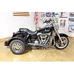 2016 Harley-Davidson Dyna for sale 200986893