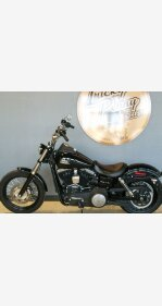 2016 Harley-Davidson Dyna for sale 200987350