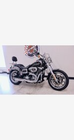 2016 Harley-Davidson Dyna for sale 200991990