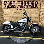 2016 Harley-Davidson Dyna for sale 200994246