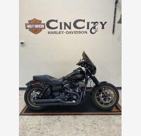 2016 Harley-Davidson Dyna for sale 200995207
