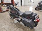 2016 Harley-Davidson Dyna for sale 201001991