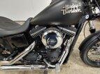 2016 Harley-Davidson Dyna for sale 201002460