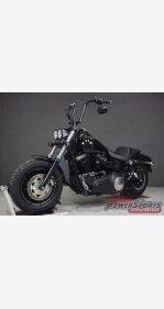 2016 Harley-Davidson Dyna for sale 201004651