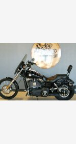 2016 Harley-Davidson Dyna for sale 201005065