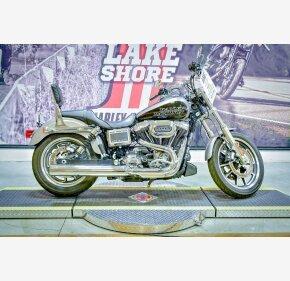 2016 Harley-Davidson Dyna for sale 201005646