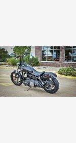 2016 Harley-Davidson Dyna for sale 201005940