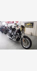 2016 Harley-Davidson Dyna for sale 201011596