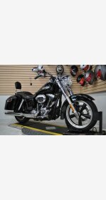 2016 Harley-Davidson Dyna for sale 201014880