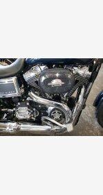 2016 Harley-Davidson Dyna for sale 201048565