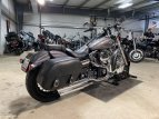 2016 Harley-Davidson Dyna for sale 201052366
