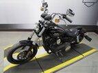 2016 Harley-Davidson Dyna for sale 201055433