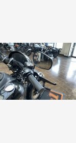 2016 Harley-Davidson Dyna Low Rider S for sale 201057914