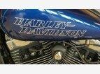 2016 Harley-Davidson Dyna for sale 201060317