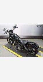 2016 Harley-Davidson Dyna for sale 201062150