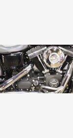 2016 Harley-Davidson Dyna for sale 201064263