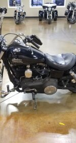 2016 Harley-Davidson Dyna for sale 201064270