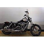 2016 Harley-Davidson Dyna for sale 201064439
