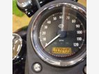 2016 Harley-Davidson Dyna for sale 201064444