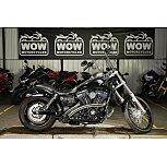 2016 Harley-Davidson Dyna for sale 201069476