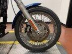 2016 Harley-Davidson Dyna for sale 201070395