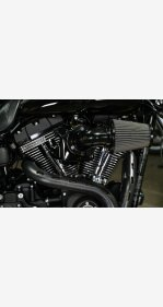 2016 Harley-Davidson Dyna Low Rider S for sale 201070578