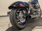 2016 Harley-Davidson Dyna for sale 201070775