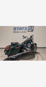 2016 Harley-Davidson Dyna for sale 201070779