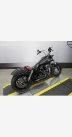 2016 Harley-Davidson Dyna for sale 201075746