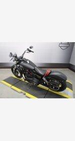2016 Harley-Davidson Dyna for sale 201075791