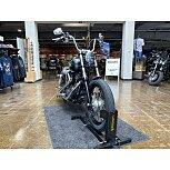 2016 Harley-Davidson Dyna for sale 201086366