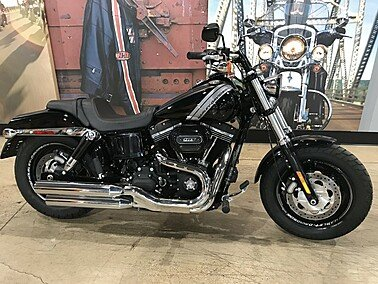 2016 Harley-Davidson Dyna for sale 201087225