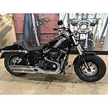 2016 Harley-Davidson Dyna for sale 201087225