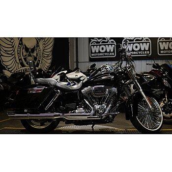 2016 Harley-Davidson Dyna for sale 201098866