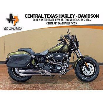 2016 Harley-Davidson Dyna for sale 201109166