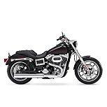 2016 Harley-Davidson Dyna for sale 201121577