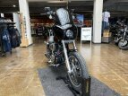 2016 Harley-Davidson Dyna for sale 201122184